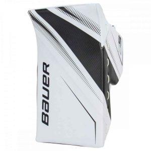 bauer-goalie-blocker-supreme-2s-pro-sr