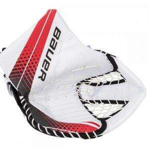 Bauer Vapor 1X Pro Senior Glove | Sportsness.ch