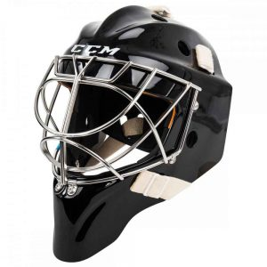 CCM Pro Senior Non-Certified Cat Eye Goalie Mask – '17 Model | Sportsness.ch