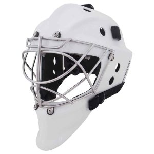 Coveted Senior 906 Pro Non-Certified Cat Eye Goalie Mask | Sportsness.ch