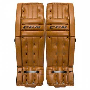 huge discount 59173 8331f Home | Sportsness.ch | Hockey Wear Onlineshop