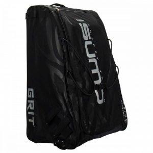 Wheeled Equipment Bag   Sportsness.ch