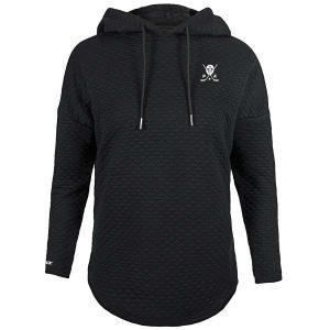 Sweatshirt | Schwarz | Weiss | Sportsness.ch