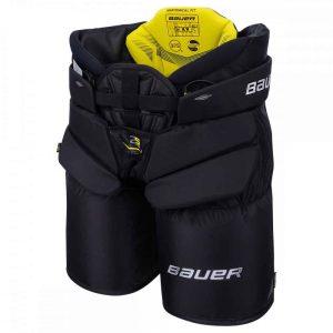 bauer-goalie-pants-supreme-2s-pro-sr