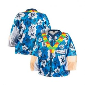 Hawaii Training Jersey | Sportsness.ch