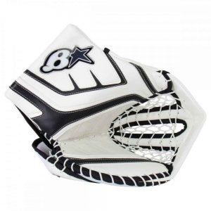 brians-goalie-glove-gnetik-iv-pro-sr | Sportsness.ch