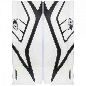 brians-goalie-leg-pads-gnetik-iv-pro-sr1 | Sportsness.ch