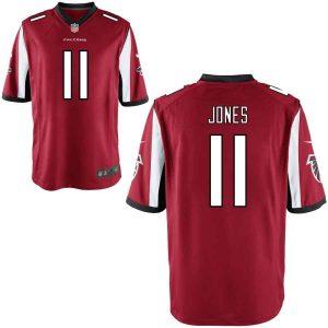 Atlanta Falcons Jersey | Sportsness.ch