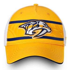 Nashville Predators | Cap | Sportsness.ch