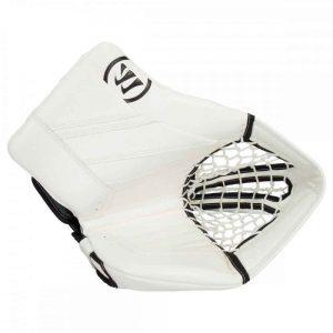 Warrior Ritual GT2 Senior Goalie Glove | Sportsness.ch