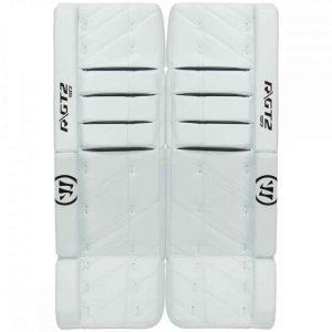 Warrior Ritual GT2 Senior Goalie Leg Pads | Sportsness.ch