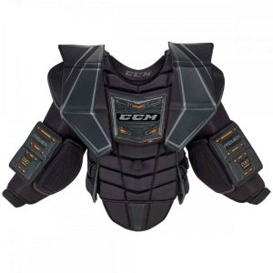 CCM Premier Pro LE Senior Goalie Chest & Arm Protector | Sportsness.ch