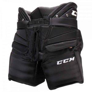 CCM Premier Pro LE Senior Goalie Pants | Sportsness.ch