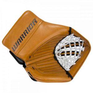 Warrior Ritual GT2 Classic Pro Senior Goalie Glove | Sportsness.ch