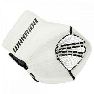 Warrior Ritual GT2 Classic Senior Goalie Glove | Sportsness.ch