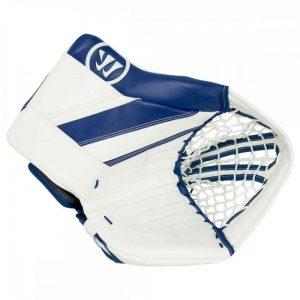 Warrior Ritual GT2 Pro Senior Goalie Glove | Sportsness.ch