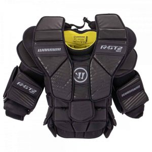 Warrior Ritual GT2 Senior Goalie Chest & Arm Protector | Sportsness.ch