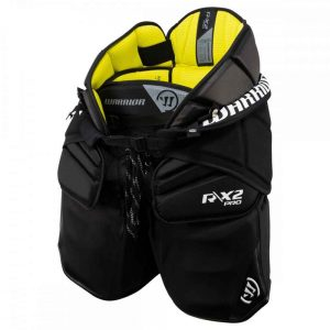 Warrior Ritual X2 Pro Senior Goalie Pants | Sportsness.ch