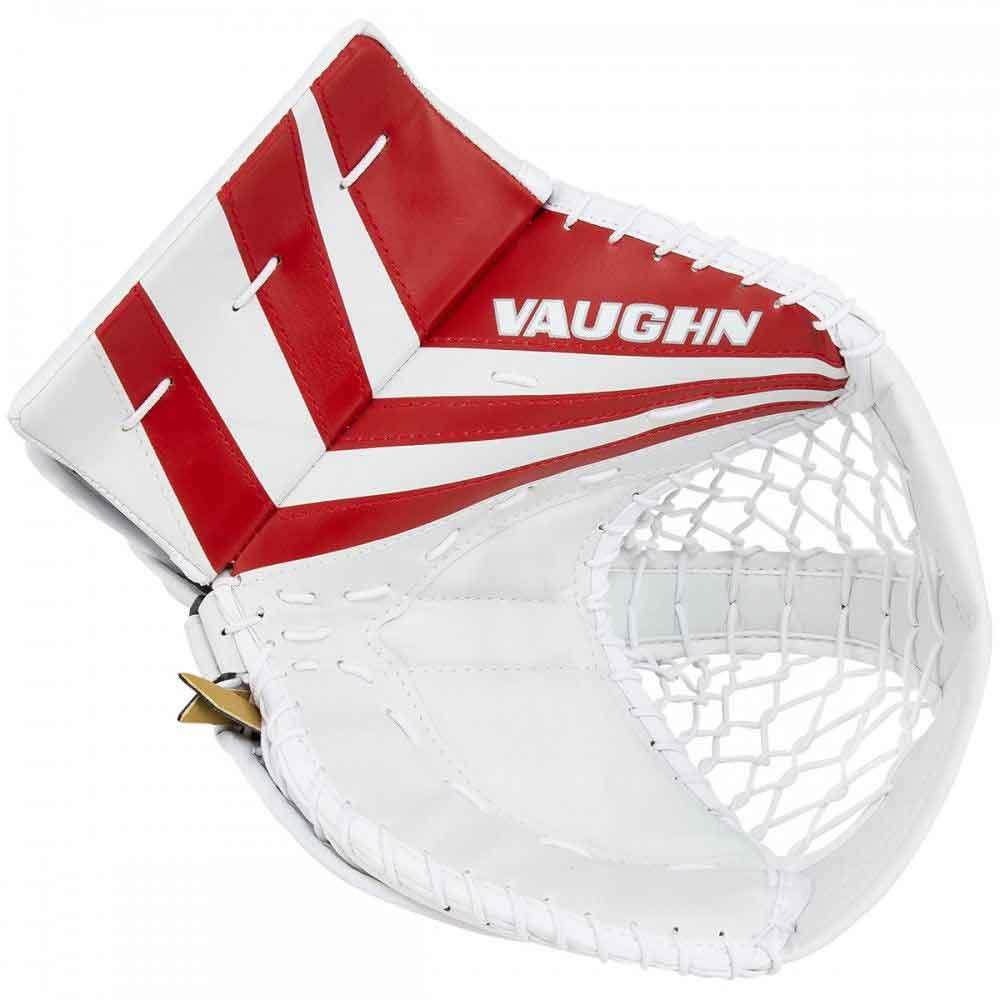 Vaughn Ventus SLR2 Youth   Sportsness.ch