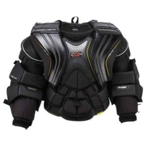 Bauer Vapor 2X Pro Senior Goalie Chest & Arm Protector | Sportsness.ch