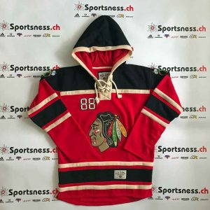 Chicago-Blackhawks-Hoodie | Sportsness.ch