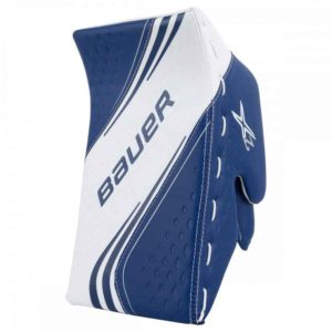 Bauer Vapor 2X Senior Goalie Blocker | Sportsness.ch