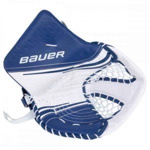 Bauer Vapor 2X Senior Goalie Glove | Sportsness.ch