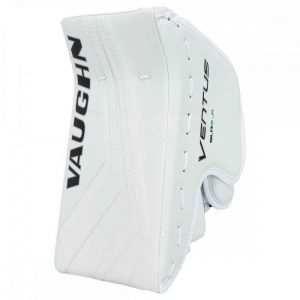 Vaughn Ventus SLR2 Junior Goalie Blocker | Sportsness.ch
