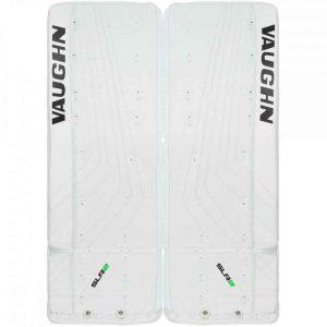 Vaughn Ventus SLR2 Junior Goalie Leg Pads | Sportsness.ch