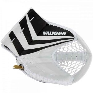 Vaughn Ventus SLR2 Youth | Sportsness.ch