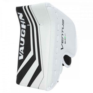Vaughn Ventus SLR2 Youth Goalie Blocker | Sportsness.ch