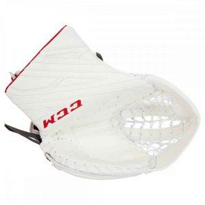 CCM Extreme Flex E4.5 Senior Goalie Glove | Sportsness.ch