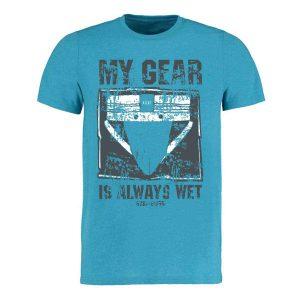 MY GEAR Eishockey T-Shirt   Sportsness.ch