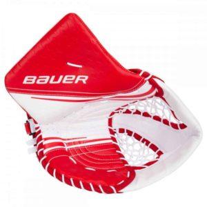 Bauer Vapor 2X Intermediate Goalie Glove | Sportsness.ch