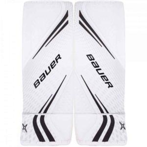 Bauer Vapor 2X Pro Senior Goalie Leg Pads | Sportsness.ch