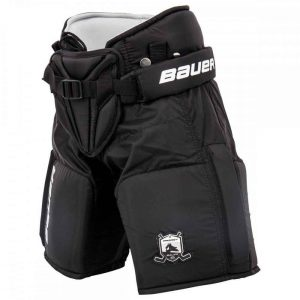 Bauer Prodigy 3.0 Youth Goalie Pants - '17 Model | Sportsness.ch