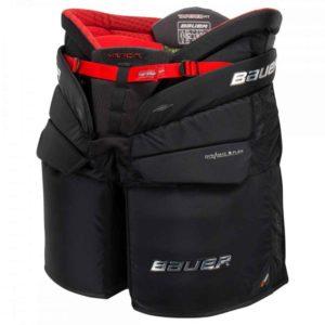 Bauer Vapor 2X Pro Senior Goalie Pants | Sportsness.ch