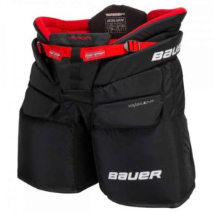 Bauer Vapor X2.9 Intermediate Goalie Pants | Sportsness.ch