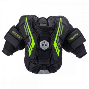 Vaughn Velocity VE8 Youth Goalie Chest & Arm Protector | Sportsness.ch