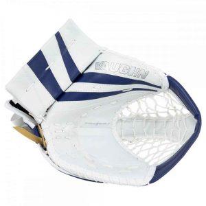 Vaughn Ventus SLR2 Pro Carbon Senior Goalie Glove | Sportsness.ch