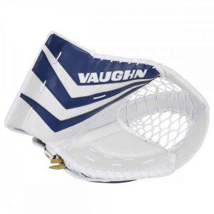 Vaughn Ventus SLR2 ST Pro Senior Goalie Glove | Sportsness.ch