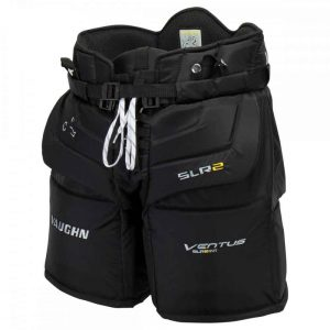 Vaughn Ventus SLR2 Intermediate Goalie Pants | Sportsness.ch