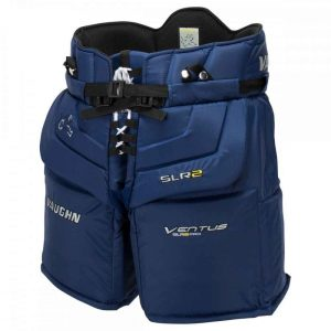 Vaughn Ventus SLR2 Pro Senior Goalie Pants | Sportsness.ch