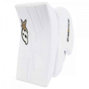 Brians NetZero 2 Junior Goalie Blocker | Sportsness.ch