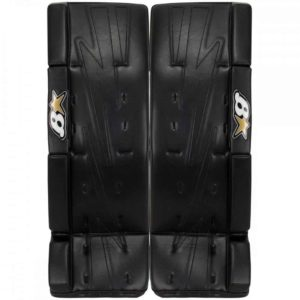 Brians NetZero 2 Intermediate Goalie Leg Pads | Sportsness.ch