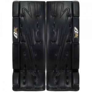 Brians NetZero 2 Youth Goalie Leg Pads | Sportsness.ch