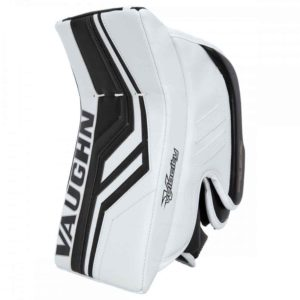 Vaughn Pro V Elite Pro Carbon Senior Goalie Blocker - '19 Model | Sportsness.ch
