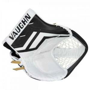 Vaughn Pro V Elite Pro Carbon Senior Goalie Glove - '19 Model | Sportsness.ch