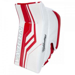 Vaughn V Elite Intermediate Goalie Blocker - '19 Model | Sportsness.ch