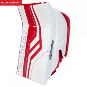 Vaughn V Elite Intermediate Goalie Blocker - '19 Model | Sportsness.ch